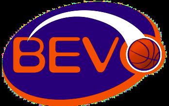 Coach Bevo 2 Go Logo