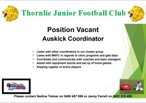 auskick-co-ordinator