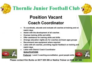 coach-co-ordinaor