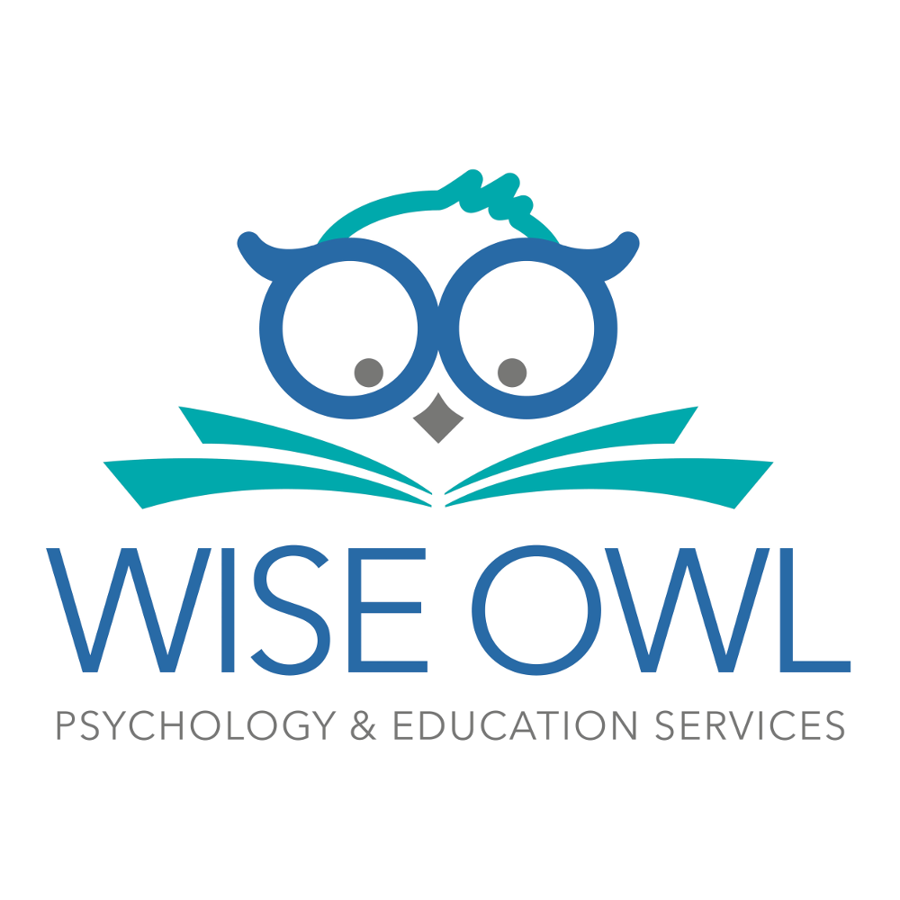 Wise Owl Psychology and Education Services