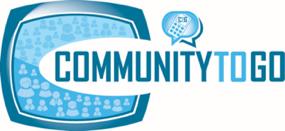 CommunityToGo Logo